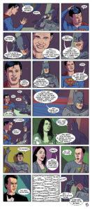 DC Civil War