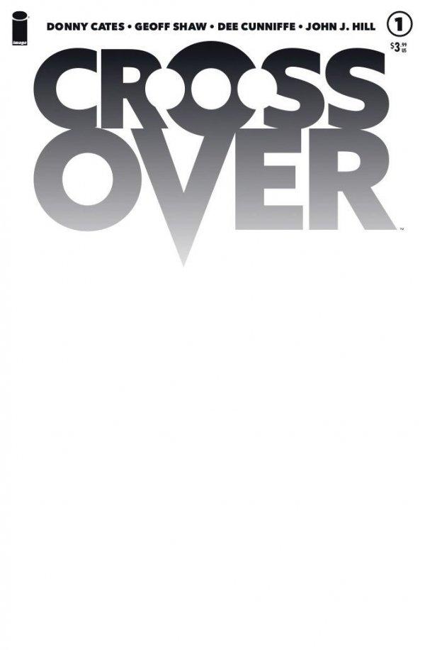 Crossover #1