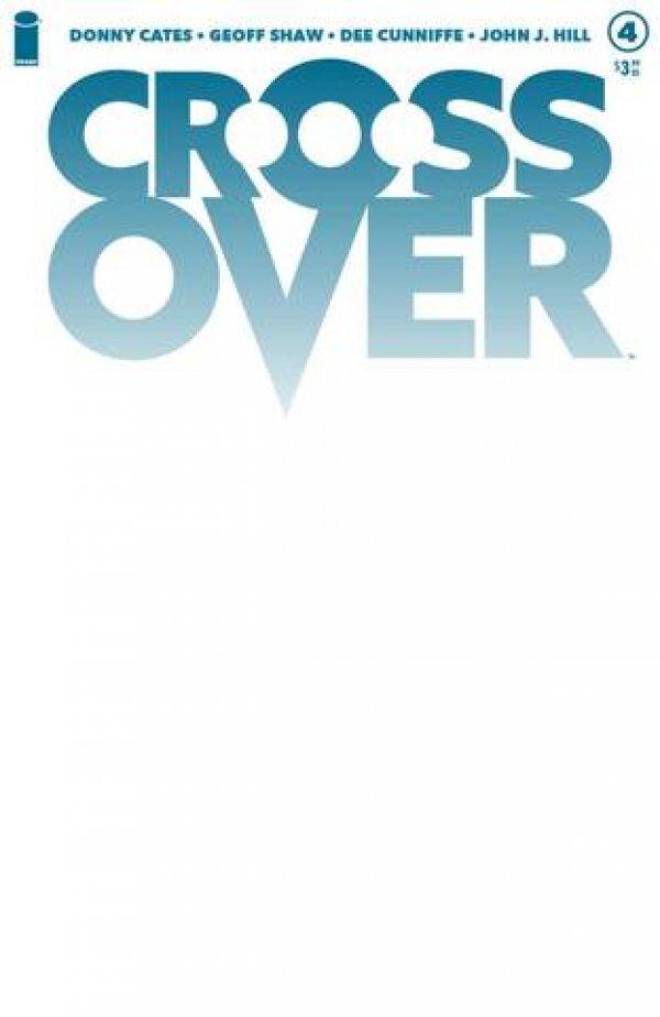 Crossover #4